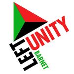 Left Unity's
