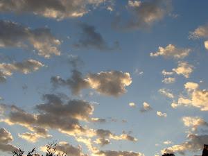 Observatório de Nuvens