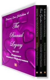 FSC4: The Bansal Legacy