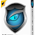 The Best Keylogger 3.54 Build 1001 Include Crack Free Download