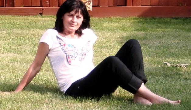 Razant