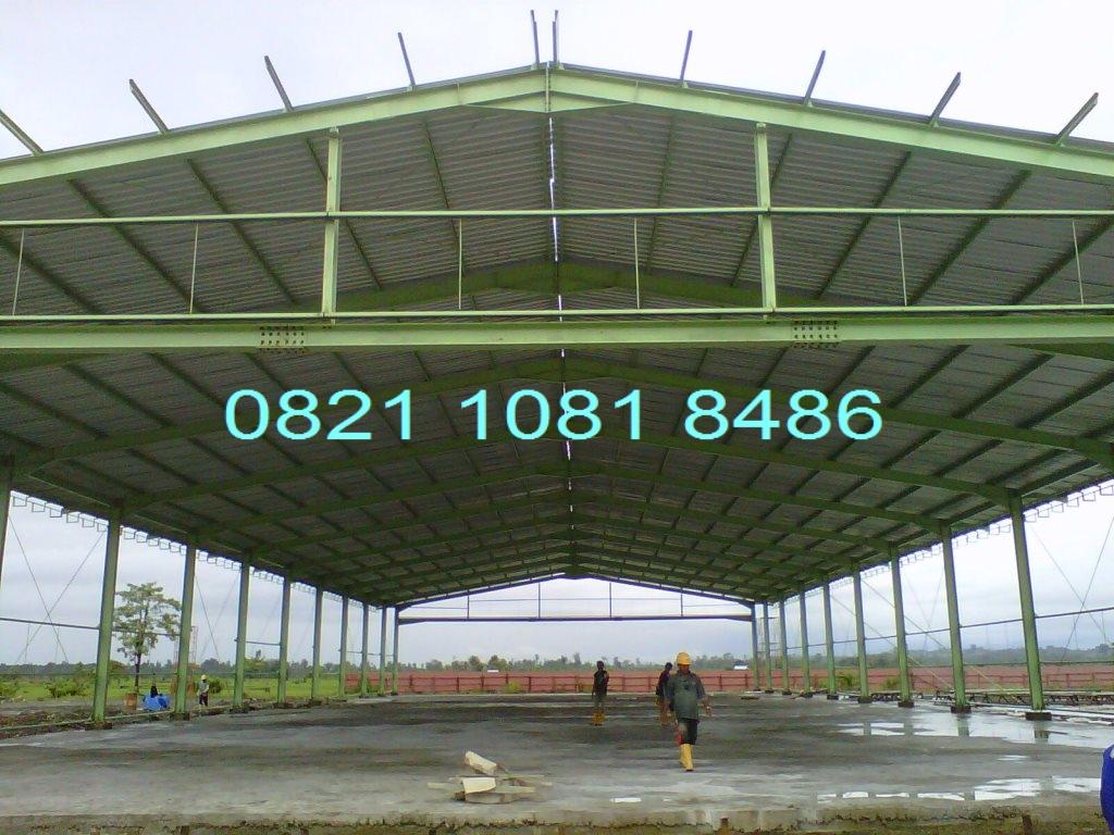 Experience Project Steel Structure Shelter Jual Stone Crusher Hand Pipe Bender Krisbow 3 8 7 8in Kw1500520 Konstruksi Baja