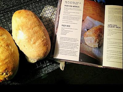 WLL_Bread
