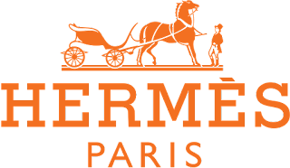 Hermes Outlet