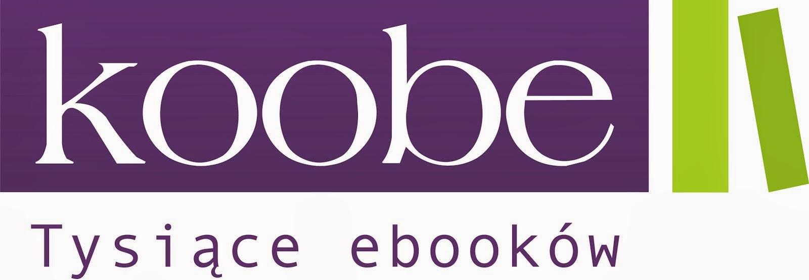 Koobe- ebooki dla wymagających