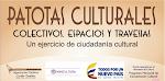 Patotas Culturales