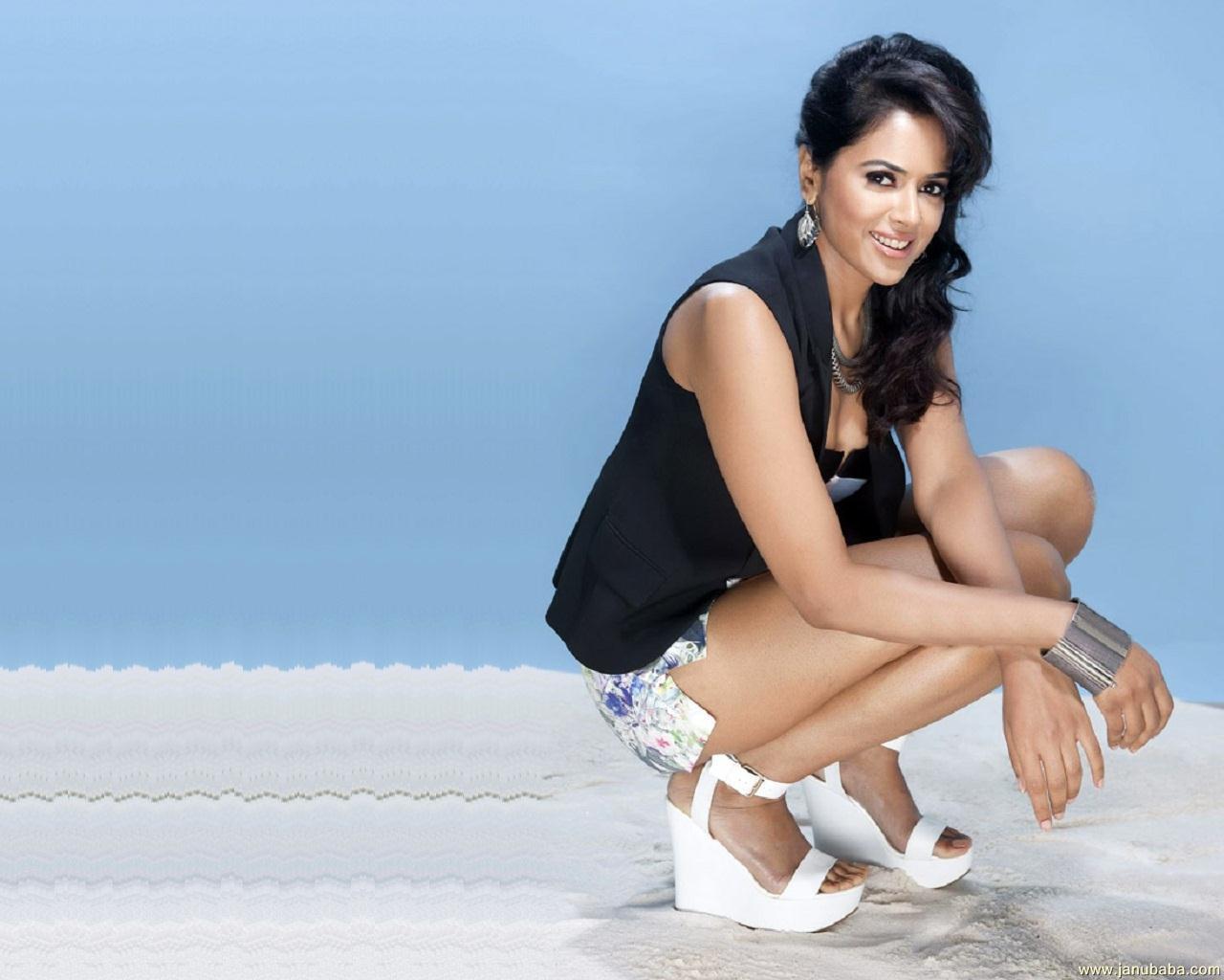 Reddy sameera indian actress nude are