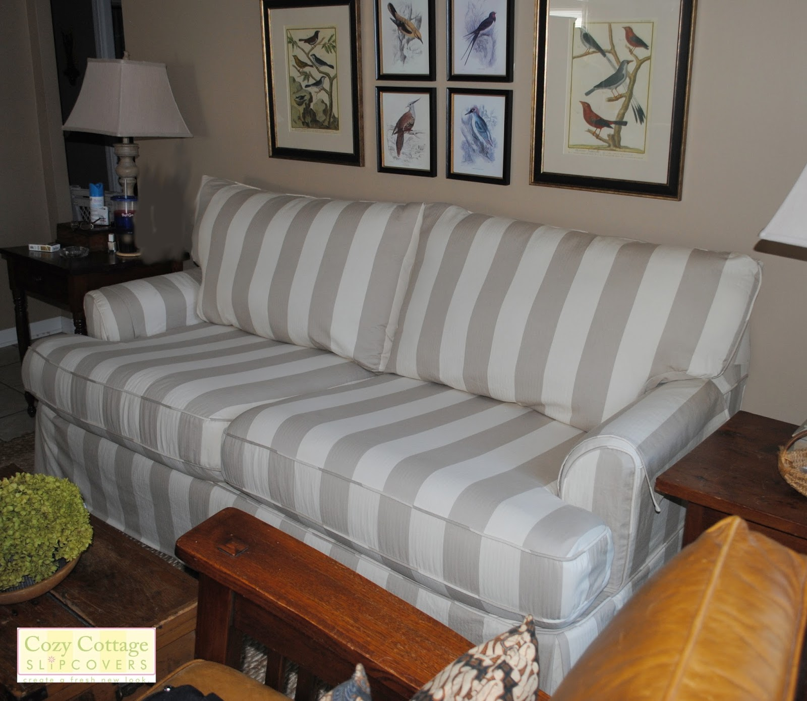 Furniture Covers To Protect From Dogs