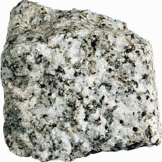 Resultado de imagen de El granito