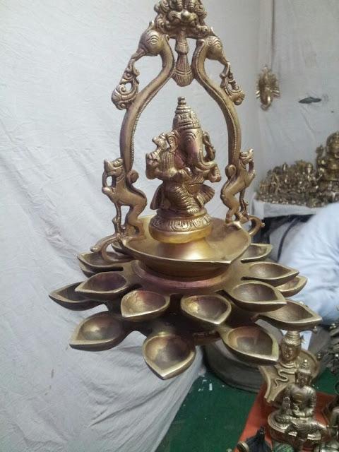 Friday A'Fair : Memories of Malwa Utsav image