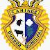 LIBERAÇÕES: Juiz solicita explicações ao Comandante da Guarda Municipal de Canindé.