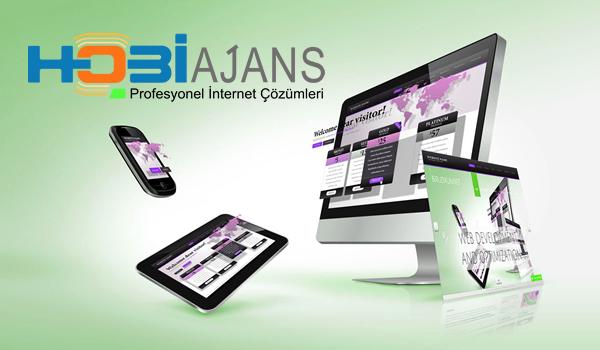 E-Ticaret Sitesi İhtiyacınız İçin En Doğru Adres