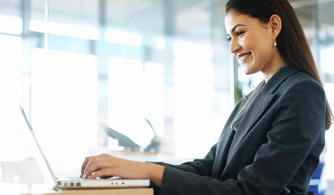 ley-atraccion-encontrar-trabajo