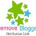 Attribution Link  එක බ්ලොගර් එකෙන් අයින් කරමු...