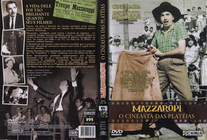 Resultado de imagem para mazzaropi 2013 filme documentário