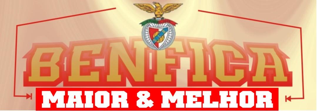 Benfica mm