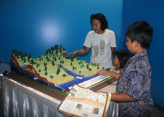 Festival Anak dan Lingkungan