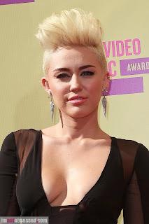 Miley Cyrus HD 2014