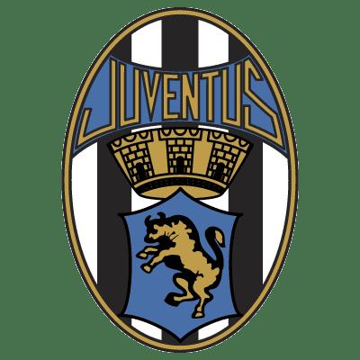 Escudoteca juventus for Logo juventus vecchio