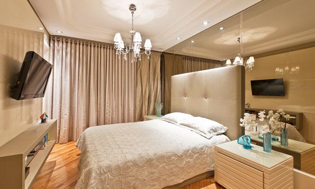 decoracao de interiores quarto de casal pequeno : decoracao de interiores quarto de casal pequeno:Quarto De Casal