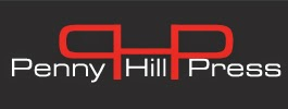 Penny Hill Press, Inc.
