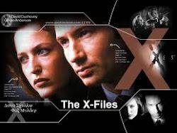 blog,homenaje a expedientes.X.capitulos,peliculas,fotos,historia todo lo de .X.