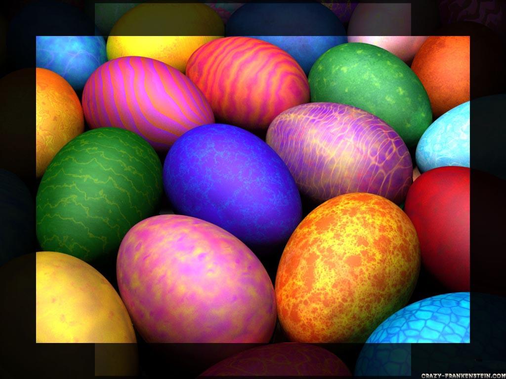 http://2.bp.blogspot.com/-mzJEp-ZrMVg/TbKJNXGIODI/AAAAAAAAACo/NWEeDNBelNU/s1600/easter-eggs-wallpaper.jpg
