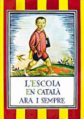 El català a l'escola