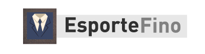 Esporte Fino Blog