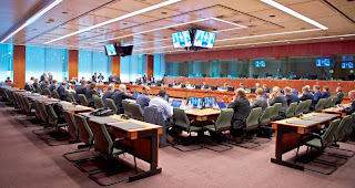 Θετική αξιολόγηση της ελληνικής πρότασης από τους Θεσμούς