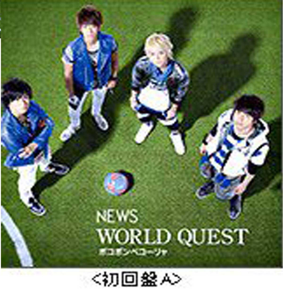 World Of Quest Скачать Торрент