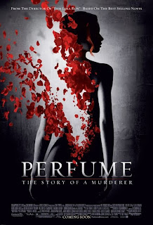 Watch Perfume: The Story of a Murderer (2006) movie free online