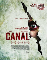 The Canal (2014)
