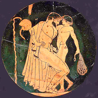 man_courting_young_boy_ancient_greece1.jpg