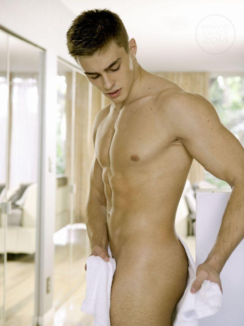 celeb nude photos