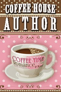 CoffeeHouse Author