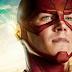 """Assista agora, o trailer da 2ª temporada de """"The Flash"""""""