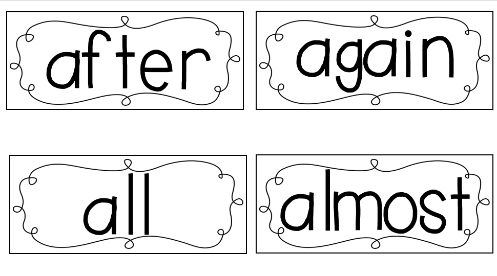 http://www.teacherspayteachers.com/Product/Journeys-2014-Sight-Word-Cards-First-Grade-1341605