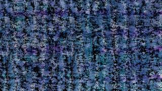 texture imitazione tessuto disegnato a cera: N1