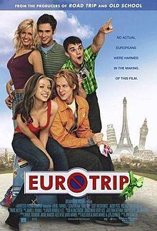 Eurotrip kostenlos anschauen