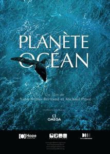 descargar Planeta Oceano &#8211; DVDRIP LATINO