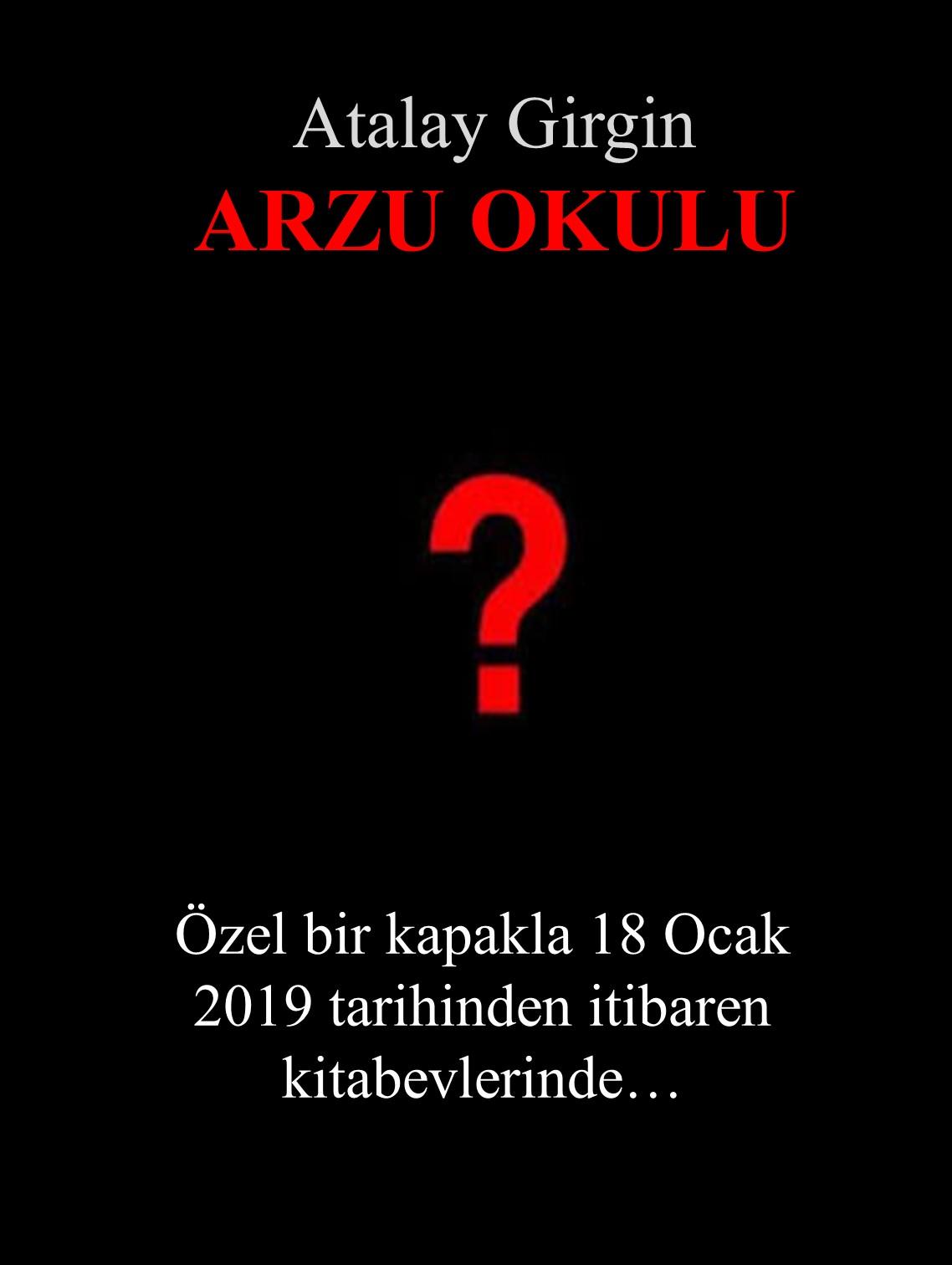 ARZU OKULU