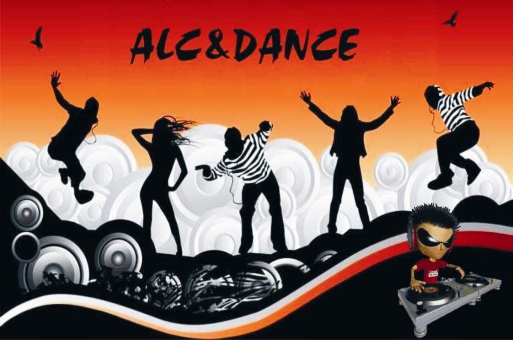 ALCDANCE