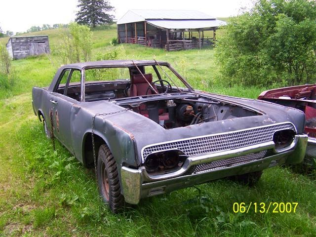 1964 lincoln continental motor mounts 1964 lincoln continental hardtop suicide sedan engine and. Black Bedroom Furniture Sets. Home Design Ideas