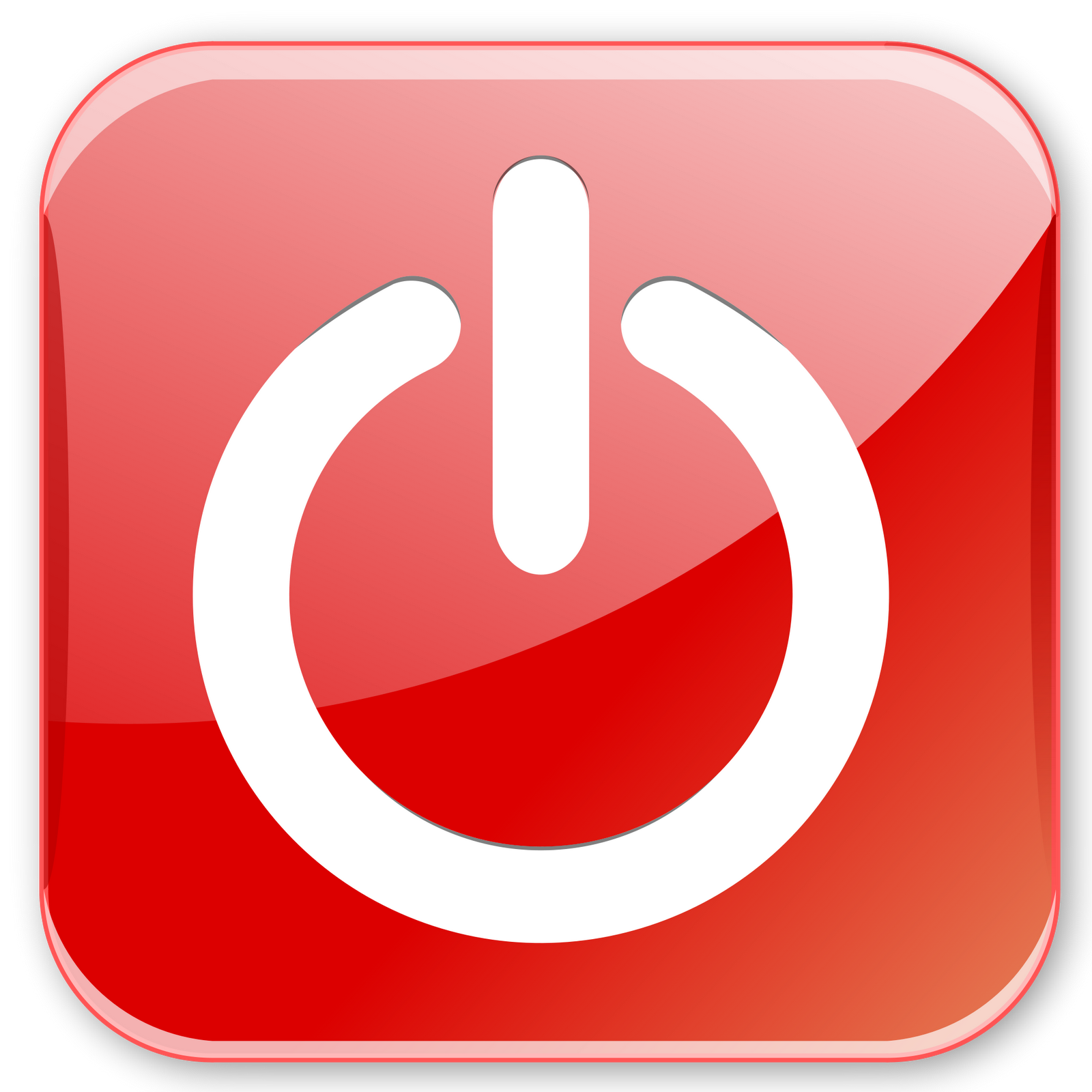 battery icon ios 6 dBEr62h