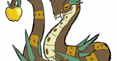 pokemon x y competitive posts week 2 farmer malaconda