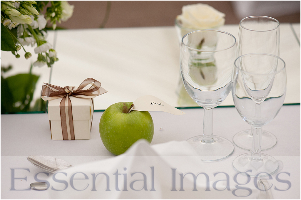 brown and blue baby shower decorating ideas - Fashion Resources ...