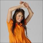 ♥ marianella rinaldi