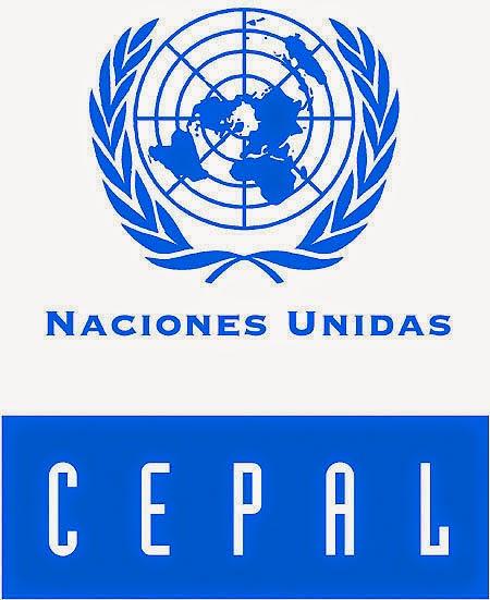 CEPAL-Naciones Unidas