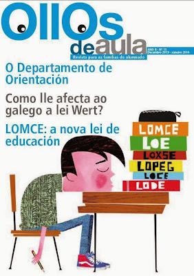 http://www.coordinadoraendl.org/ollosdeaula/Ollos%20de%20aula_n11_version_imprimir_a4_a_dobre_cara.pdf